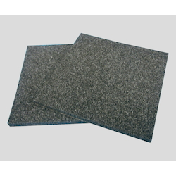 Sealing Material (EptoSealer / Sheet Type)