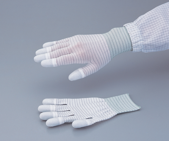 ASPURE PU Coat Conductive Line Gloves