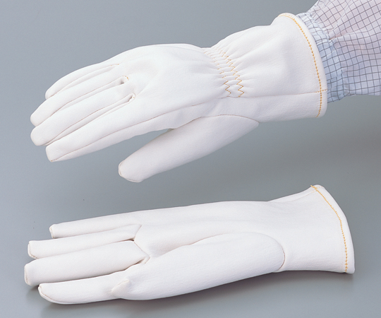 ASPURE Heat- and Cut-Resistant Protection Gloves
