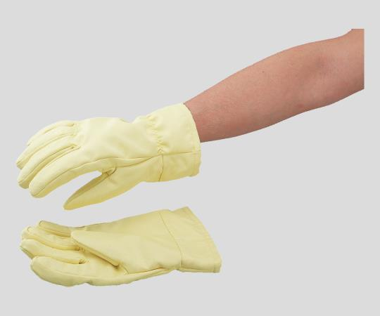 Cut-resistant Gloves for Cleaning (MACPOWER®)