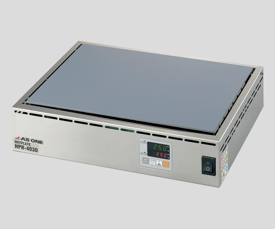 Hotplate (Chemical Resistant Plate)