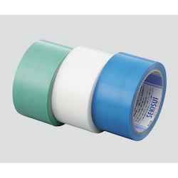 Sekisui Fit Right Tape Curing Tape No.738