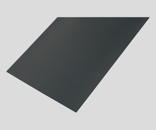 Rubber Sheet Board