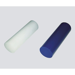 Food Standard Compliant Polyacetal Resin Round Rod