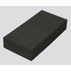 Sponge rubber sheet CR-350