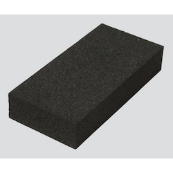 Sponge rubber sheet CR-250