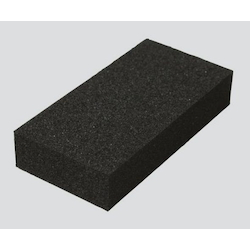 Sponge rubber sheet #60M