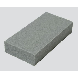 Sponge rubber sheet EPT-120