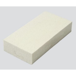 Sponge rubber sheet EPT-550