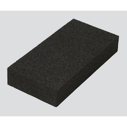 Sponge rubber sheet EPT-35T
