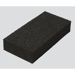 Sponge rubber sheet CR-8°