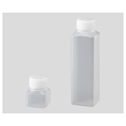 Rectangular Containers 250mL