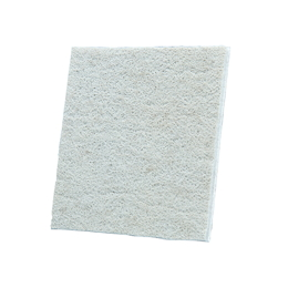 Ultra Thin Sound Absorption / Sound Insulation Material Otokui 1000