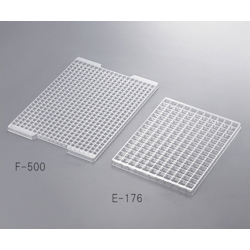 Tray For Container 334 x 257 x 16mm Number Of Pockets 176