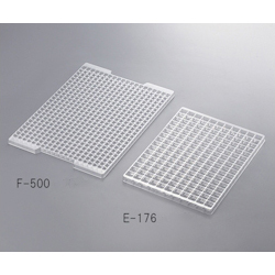 Tray For Container 329 x 265 x 13mm Number Of Pockets 50