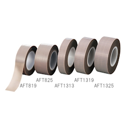 PTFE Tape 13mm x 10m Thickness 0.15mm