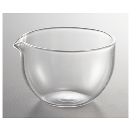 Quartz Evaporation Dish 200mL