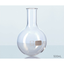 Round-Bottom Flask 500mL