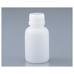 Narrow-Mouth Bottle with Internal Lid 250mL (Box Sale) 100 Pcs