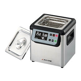 Ultrasonic Cleaner (Single-Frequency) 2L