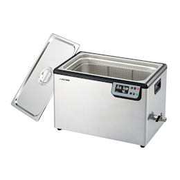 Ultrasonic Cleaner (Single-Frequency) 27L