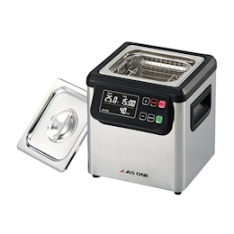 Ultrasonic Cleaner (Dual-Frequency) 2L