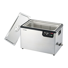 Ultrasonic Cleaner (Dual-Frequency) 27L