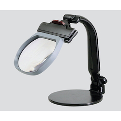 Loupe Stand 1.8 Times Lens Size φ140mm BE-S3-MA1