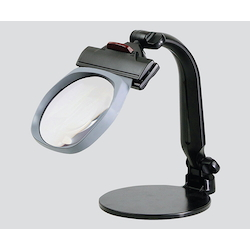 Loupe Stand 2.0 Times Lens Size φ130mm BE-S3-MA2