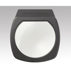 Loupe Stand T2X Lens