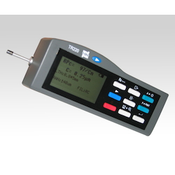 Portable Surface Roughness Meter TR220
