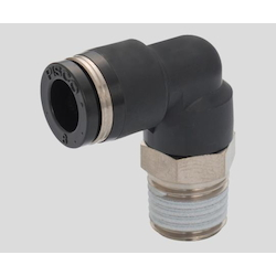 Tube Fitting PL8-02