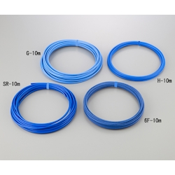 Compensating Lead Wire H-10m