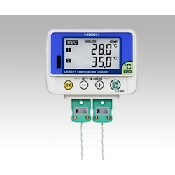 Data Mini Lr5021/Temperature Logger (Thermocouple)