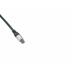 Connection Cable 1m (For MDQ-30m)