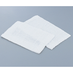 Towel Dustcloth 110 100% Cotton 200 x 300mm 10 Sheets