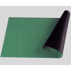 Antistatic Mat For Workbench 1200 x 750