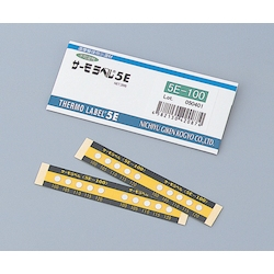Thermo Label 5E 5E-170 20 Pcs