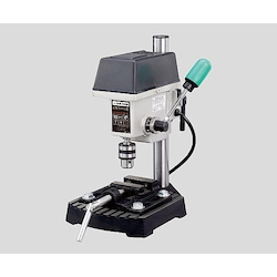 Compact Drill Press 3200 - 6200Rpm DP-A