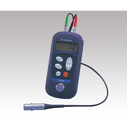Ultrasonic Thickness Gauge Ti-56k