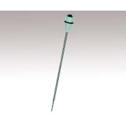 Temperature Sensor Long Type (200mm), for T-Shaped Core Thermometer