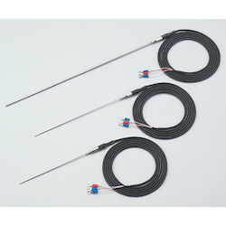 Platinum Resistance Thermometer Class B Three-Wire System TPT-32150L