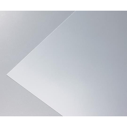 Lumirror® Film (Antistatic Specifications) 1000 mm x 0.1 mm x 10 m