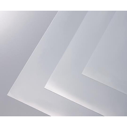 Ultrathin Silicone Sheet 1000x1000x0.2