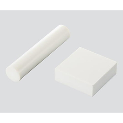 PBT Resin Round Bar (30% Glass Fiber Compound) φ30 x 1,000