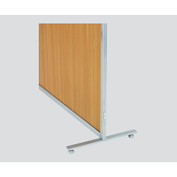 Stabilizer with Adjuster For Partition (1 Piece)