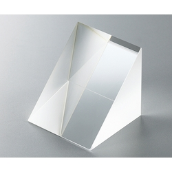 90° Right Angled Prism 30×30×30 mm BK7