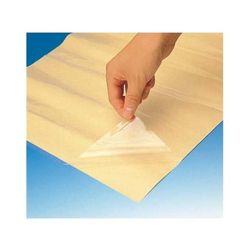 FEP Adhesive Sheet Film 1x1 m 100 μ