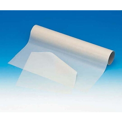 PTFE Glass Sheet 500 x 500