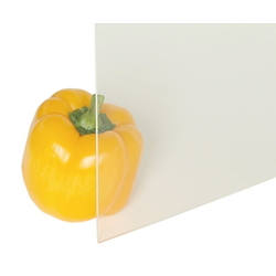 Acrylic Clear 5x1100x1300 mm